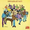 Doug Sahm And Band (Gold Vinyl Edition)<限定盤>