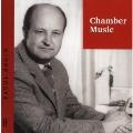 P.Bagin: Chamber Music