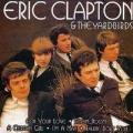 Eric Clapton & The Yardbirds