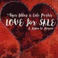 Love For Sale: A Hymn To Heroin