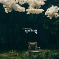 Spring: 1st Single