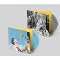 共感: 1st Mini Album (Digipack Ver.) (ランダムバージョン)