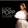 Lucia Popp - The Unforgotten