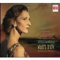 Berlioz: Les Nuits d'Ete Op.7; Chausson: Poeme de l'Amour et de la Mer Op.19; Ravel: Sheherazade