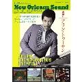 CROSSBEAT Presents ニューオーリンズ・サウンド 追悼:アラン・トゥーサン