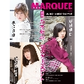 MARQUEE vol.123