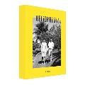 HELiOPHiLiA! [BOOK+DVD]