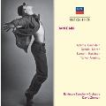 Dance Mix - Bernstein, J.Adams, Kernis, etc