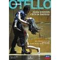 Rossini: Otello