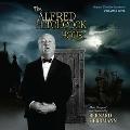 Alfred Hitchcock Hour Vol.1 (新・ヒッチコック・シリーズ Vol.1)<限定盤>