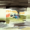 Gofishトリオと柴田聡子 [10inch+CD]<完全限定生産盤>