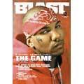blast 12月号 2006