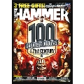 METAL HAMMER  SUMMER (No.286)