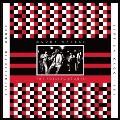 ライヴ・アット・ザ・チェッカーボード・ラウンジ・シカゴ 1981 [DVD+2CD+3LP]<数量限定生産デラックスBOX>