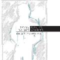 バンクス・ボールツ~ザ・コンプリート・アルバムズ 1979-1995 [7CD+DVD]
