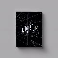 Light UP: 9th Mini Album (LIGHT HUNTER Ver.)
