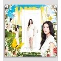 Open: 1st Mini Album (IN  Ver.)