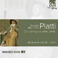 G.B.Platti: Concerti Grossi after Corelli