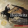 Tchaikovsky: Concerto pour Piano No.1; Liszt: Rhapsodie Hongroise No.2, No.6, No.15, etc