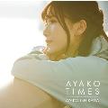 AYAKO TIMES [CD+DVD]