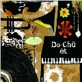 Do-Chu