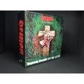 デモニック・ディケイド 1981-1991 8CD BOX<数量限定生産盤>