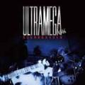 ULTRAMEGA OK(EXPANDED REISSUE)<完全限定生産盤>