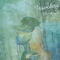 Travelers<タワーレコード限定>