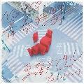 青春時計(豆腐メンタル Remix by tofubeats)<完全生産限定盤>
