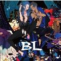 BL<通常盤>