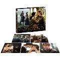 アウトランダー シーズン4 DVD コンプリート BOX<初回生産限定版>