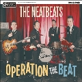 OPERATION THE BEAT<RECORD STORE DAY対象商品>