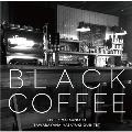 ブラック・コーヒー (ライブ・イン・松本)