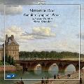 Le Duc: Complete Symphonic Works