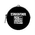 ストレイテナー × TOWER RECORDS コインケース