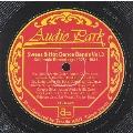 スウィート&ホット・ダンスバンド 第3集(1926~1931)