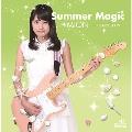 Summer Magic (TypeC)