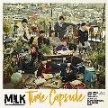 Time Capsule [CD+Blu-ray Disc]<初回限定盤>