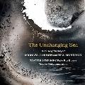 マイケル・ゴードン: 不変の海 [CD+DVD]