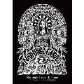 10th Anniversary Live at BUDOKAN<通常盤>