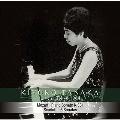 モーツァルト: ピアノ・ソナタ第11番「トルコ行進曲つき」、スカルラッティ: 6つのソナタ
