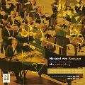 ベートーヴェン: ピアノ協奏曲第3番, 第5番「皇帝」<完全限定生産>