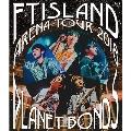 Arena Tour 2018 -PLANET BONDS- at NIPPON BUDOKAN<初回限定仕様>