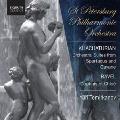 Khachaturian & Ravel<限定盤>