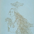 Highlights from Simple is best<生産限定盤>