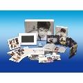 石原裕次郎 生誕77周年記念ミュージック・フォトフレーム「Yujiro Memories」~歌と写真で綴る栄光の日々~ [4CD+ミュージック・フォトフレーム]<完全予約限定生産>