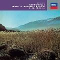ブラームス: 交響曲第2番; メンデルスゾーン: 「真夏の夜の夢」から<タワーレコード限定>