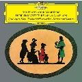 モーツァルト: ホルン協奏曲全曲<タワーレコード限定>