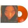 QUIET EMOTION<レコードの日対象商品/クリア・オレンジヴァイナル>