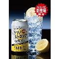 ケツノストロング(レモン) [2Blu-ray Disc+オリジナル保冷バッグ]<初回生産限定盤>